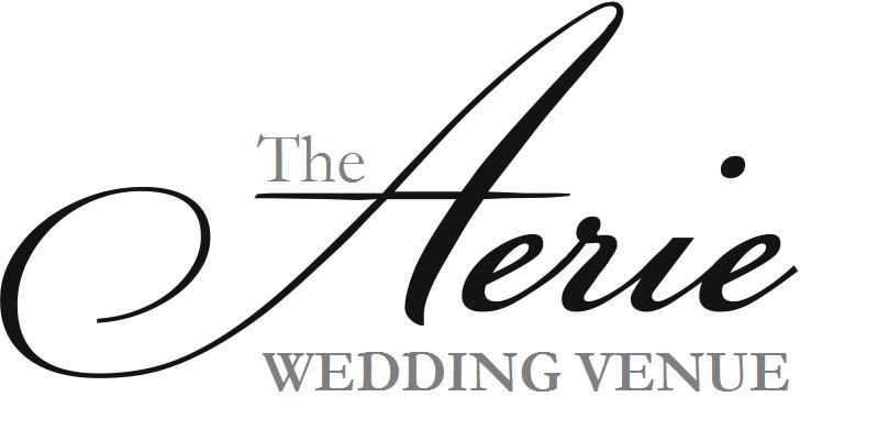 Title.Weddings.png
