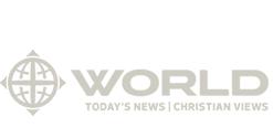 WORLD-_-Today's-News,-Christian-Views.jpg