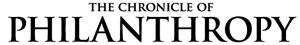 chronicle of philanthropy logo.jpg