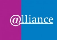 Alliance Magazine Blog