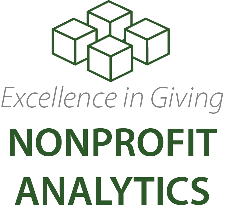 Excellence in Giving Blog