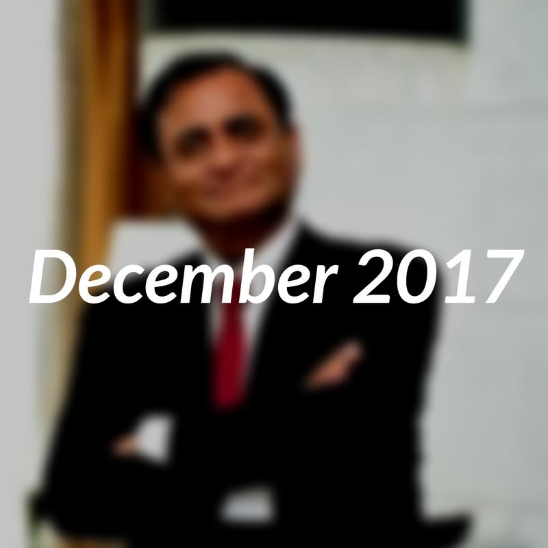 December.jpg