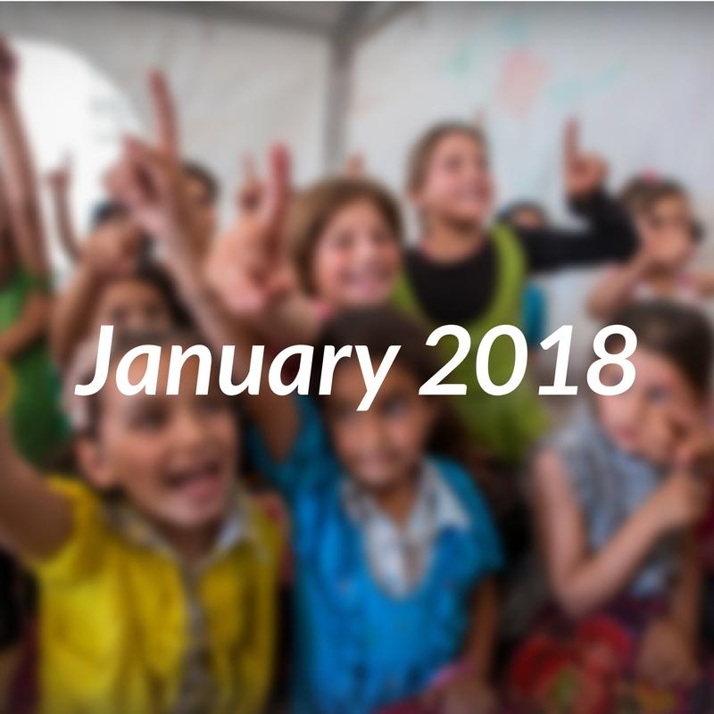 January 2018 copy.jpg