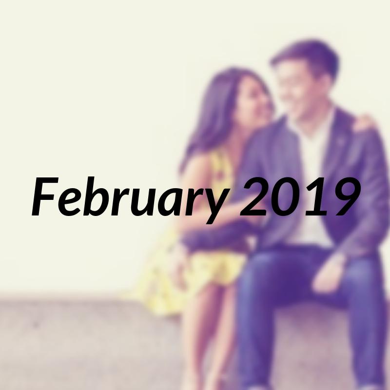 FebruaryNewsletterWebsite.png