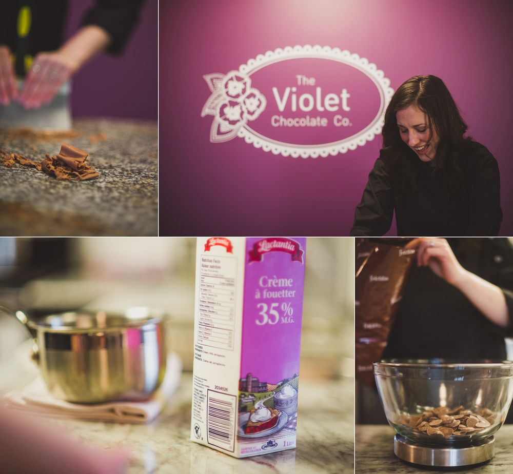 bbcollective_spotlight_yeg_blog_photography_violetchocolatecompany_rebeccagrant