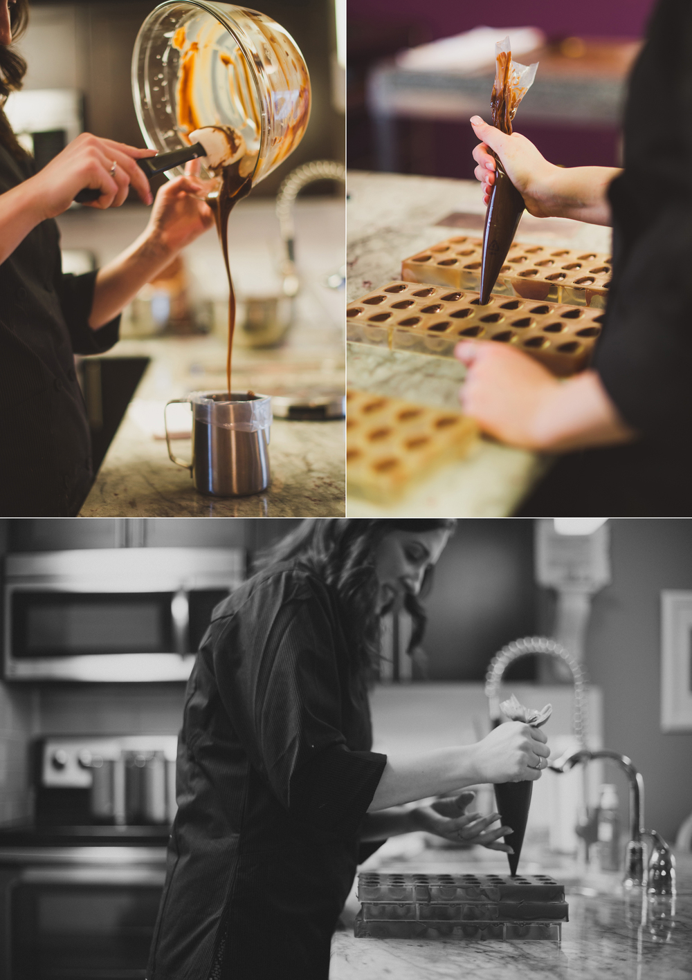 bbcollective_blog_spotlight_violetchocolatecompany_rebeccagrant_yeg_photography
