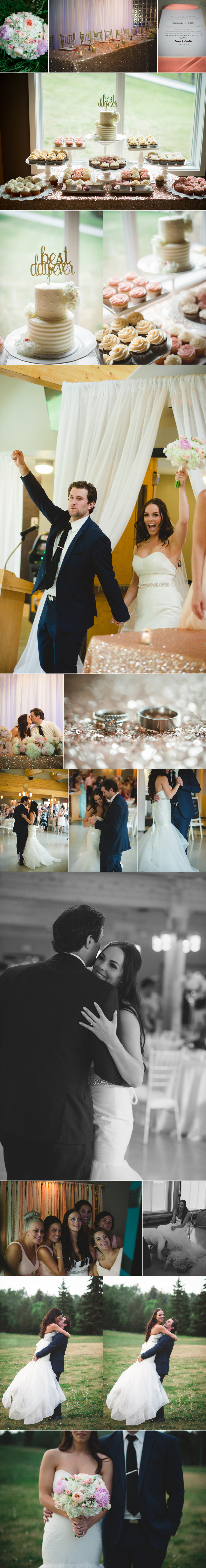 bbcollective_yeg_wedding_photography_caitlinandandre_blog
