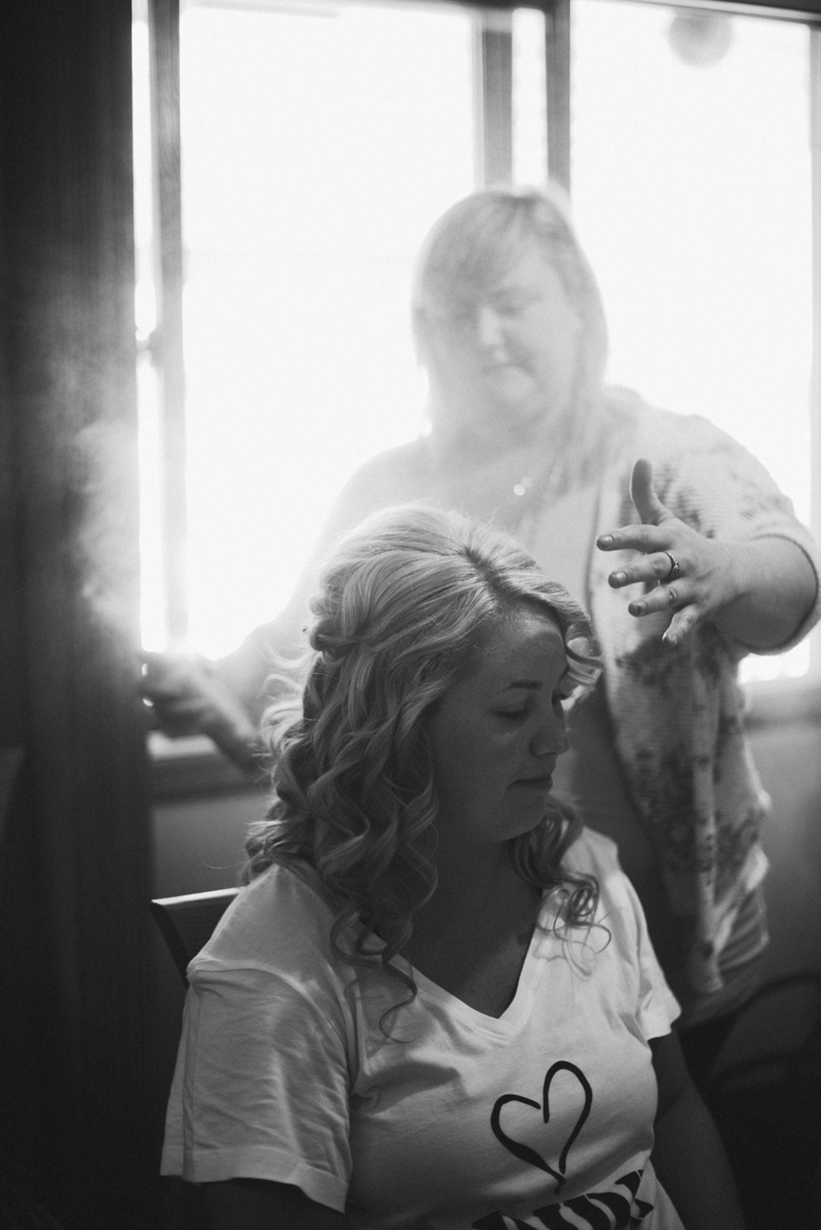 bbcollective_yeg_2016_ashleyandcraig_wedding_photography004.jpg
