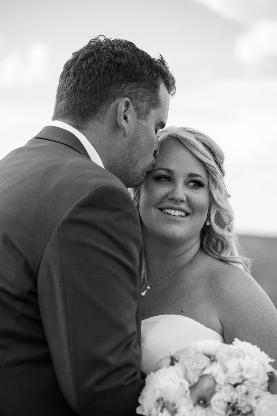 bbcollective_yeg_2016_ashleyandcraig_wedding_photography048.jpg