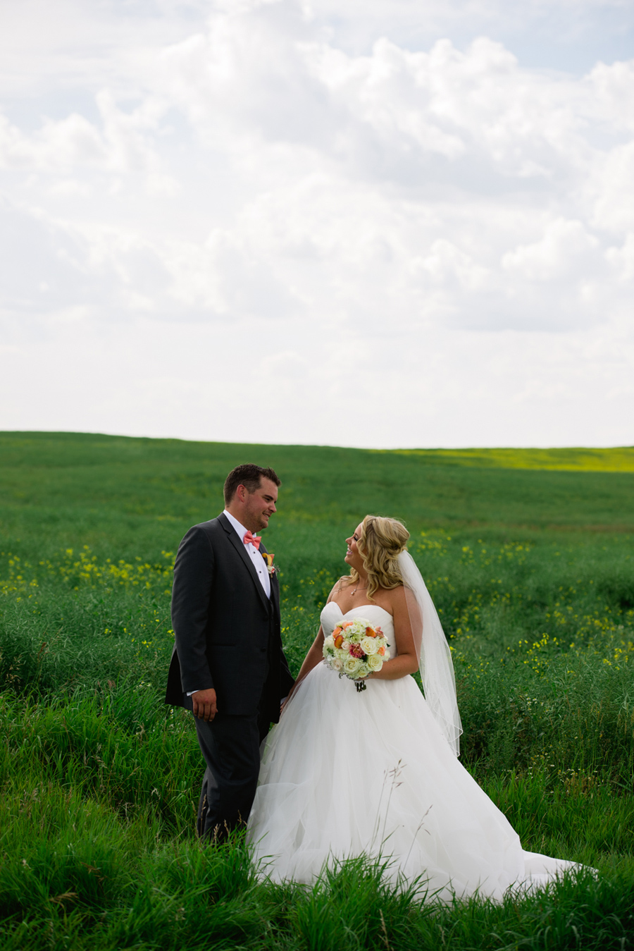 bbcollective_yeg_2016_ashleyandcraig_wedding_photography045.jpg