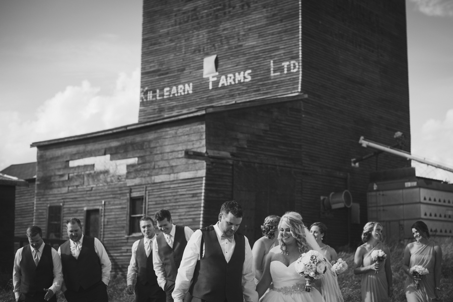 bbcollective_yeg_2016_ashleyandcraig_wedding_photography059.jpg