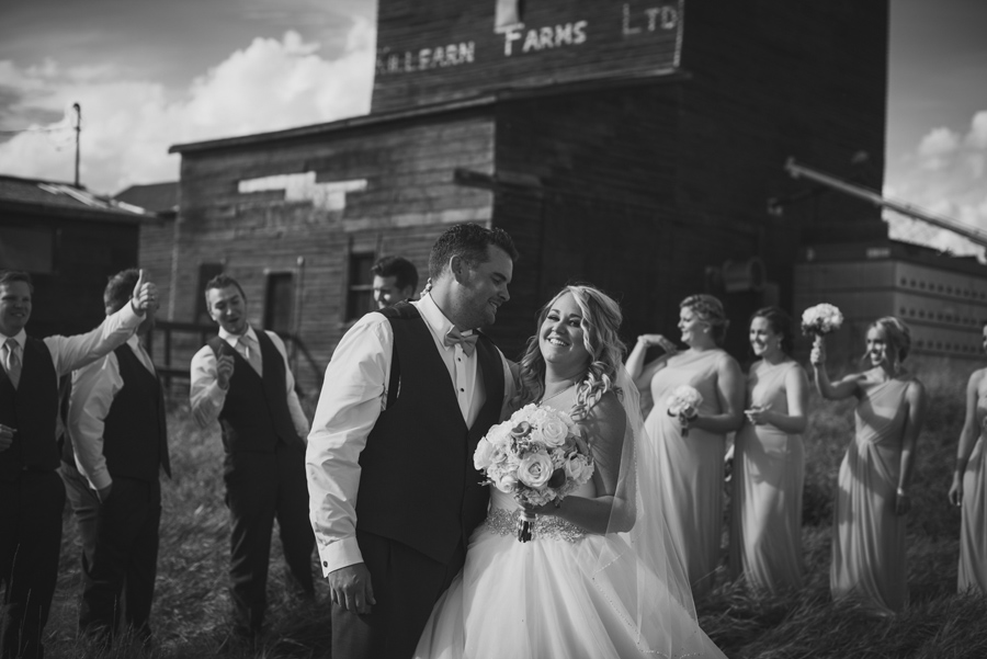 bbcollective_yeg_2016_ashleyandcraig_wedding_photography060.jpg