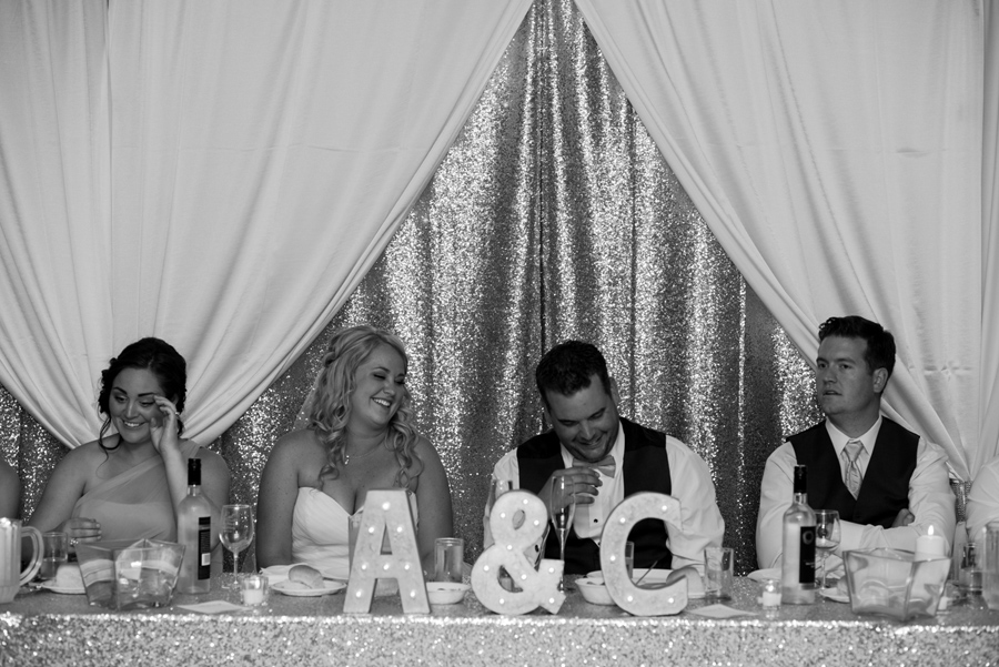 bbcollective_yeg_2016_ashleyandcraig_wedding_photography067.jpg