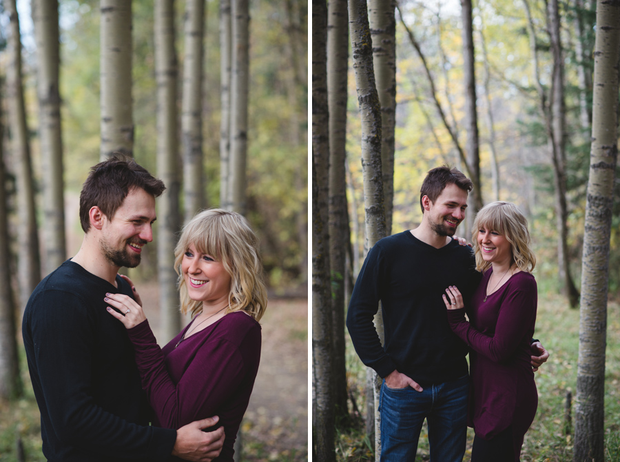 bbcollective_yeg_2016_robynandmichael_engagement_photography003.jpg