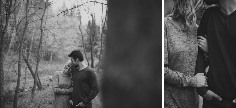 bbcollective_yeg_2016_robynandmichael_engagement_photography015.jpg