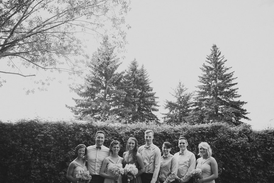 bbcollective_yeg_2016_jessicandjoe_wedding_photography035.jpg