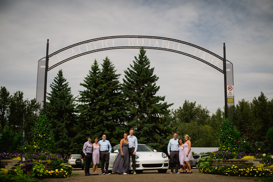 bbcollective_yeg_2016_jessicandjoe_wedding_photography036.jpg