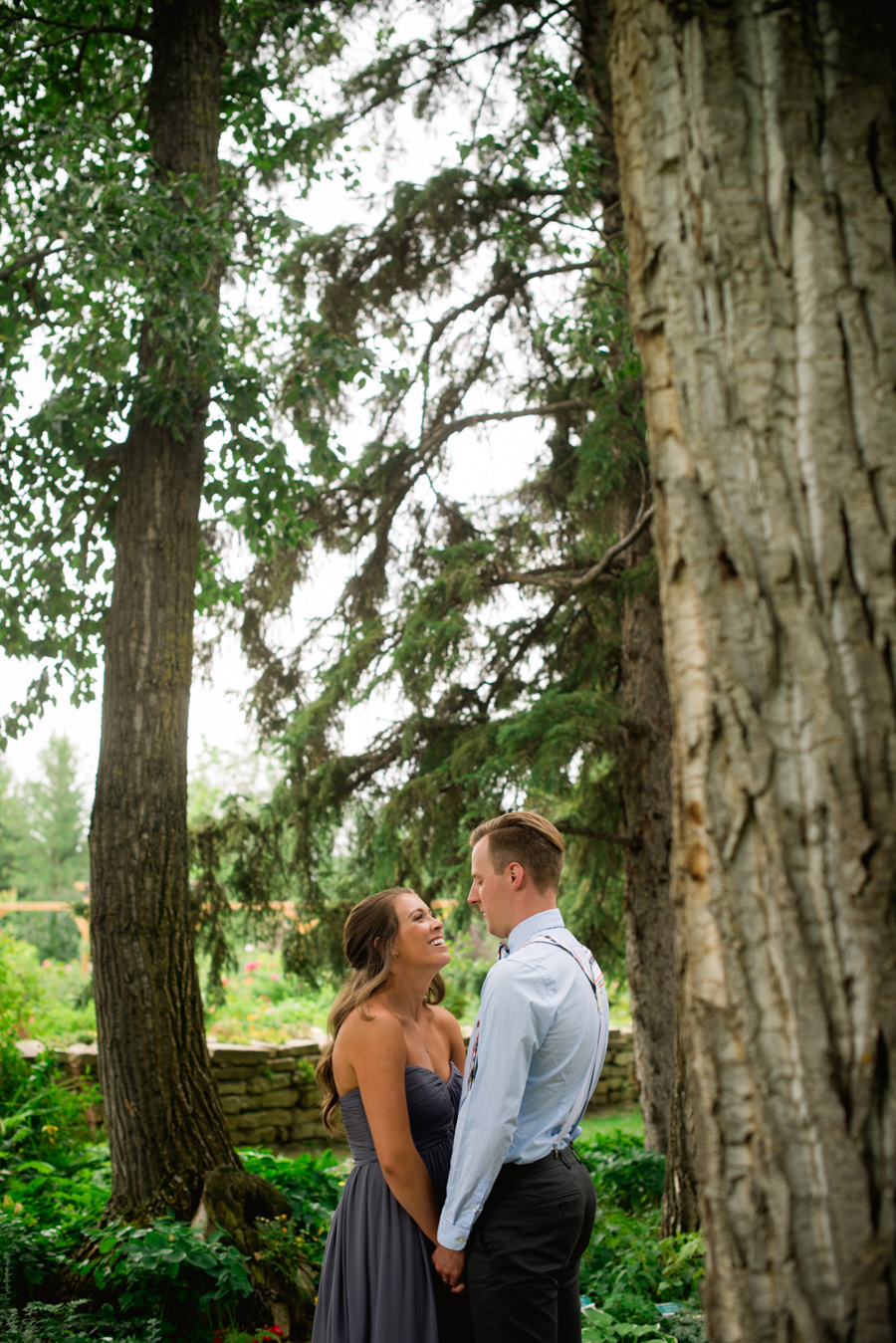 bbcollective_yeg_2016_jessicandjoe_wedding_photography038.jpg