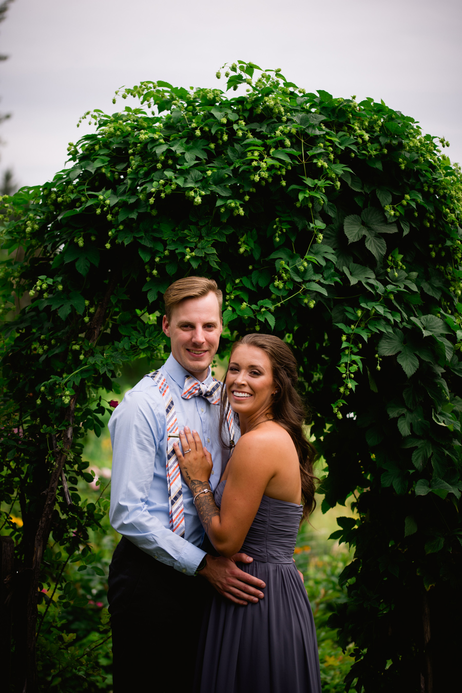 bbcollective_yeg_2016_jessicandjoe_wedding_photography043.jpg