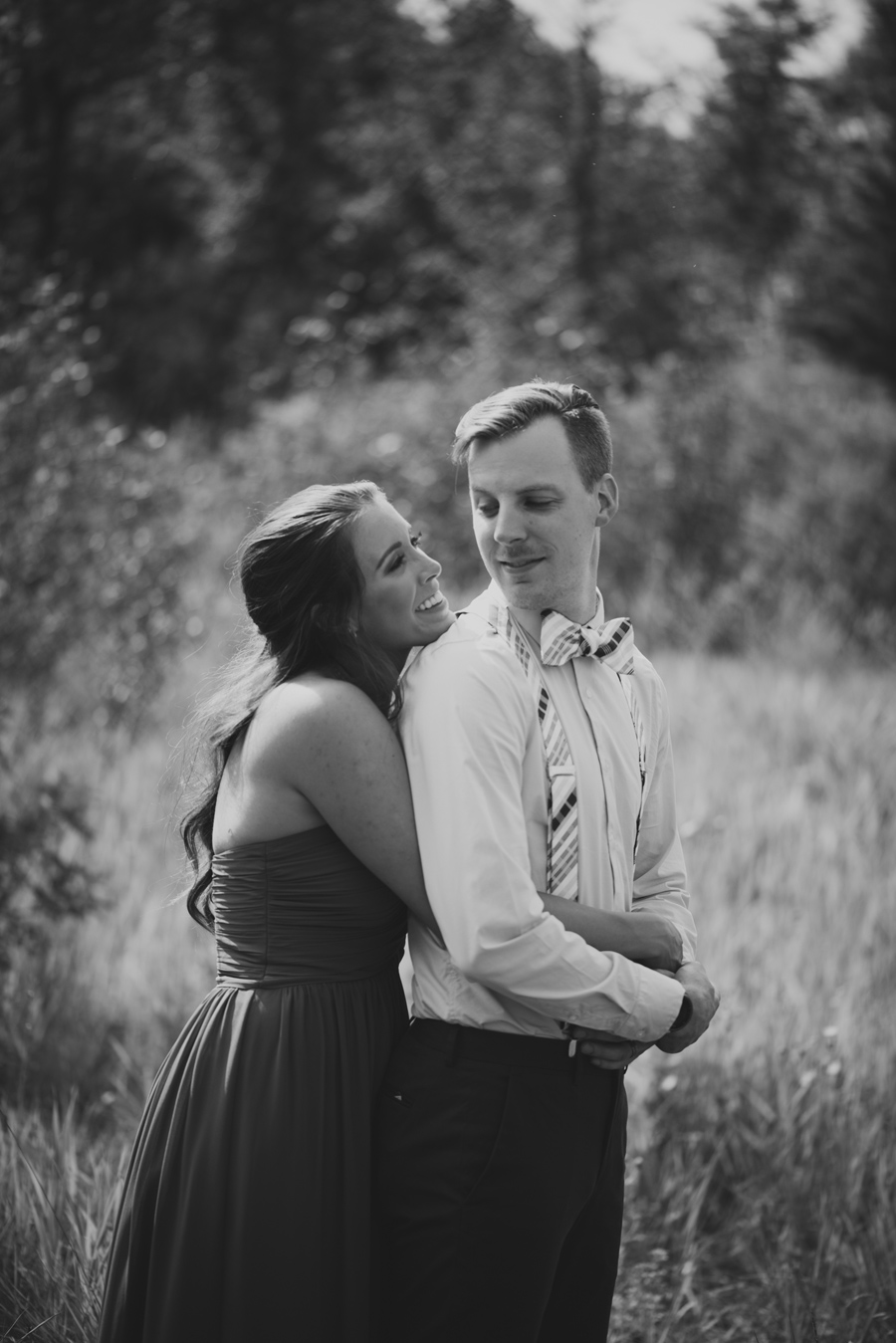 bbcollective_yeg_2016_jessicandjoe_wedding_photography046.jpg