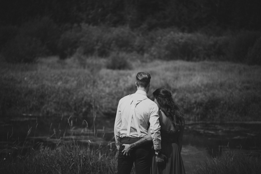 bbcollective_yeg_2016_jessicandjoe_wedding_photography047.jpg