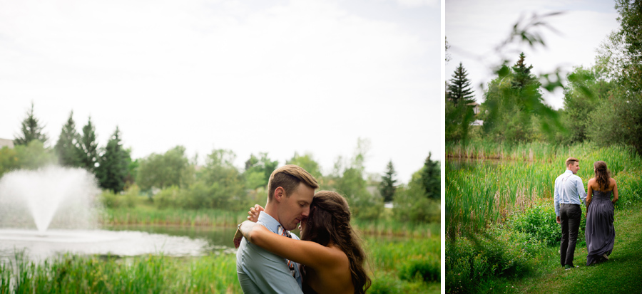bbcollective_yeg_2016_jessicandjoe_wedding_photography049.jpg
