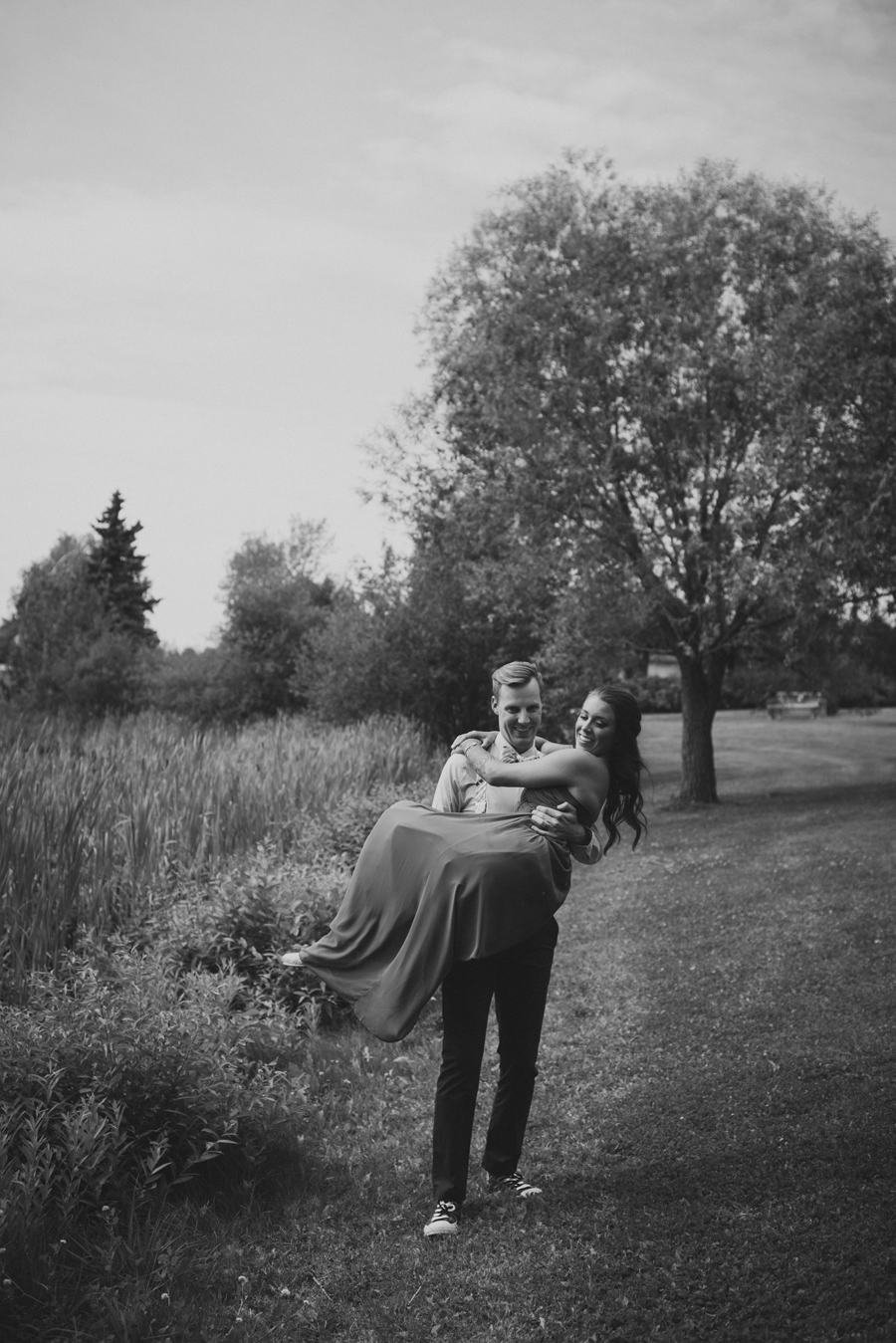 bbcollective_yeg_2016_jessicandjoe_wedding_photography050.jpg