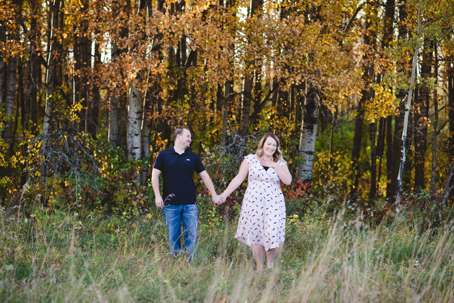 bbcollective_yeg_2016_marilynandian_engagement_photography013.jpg