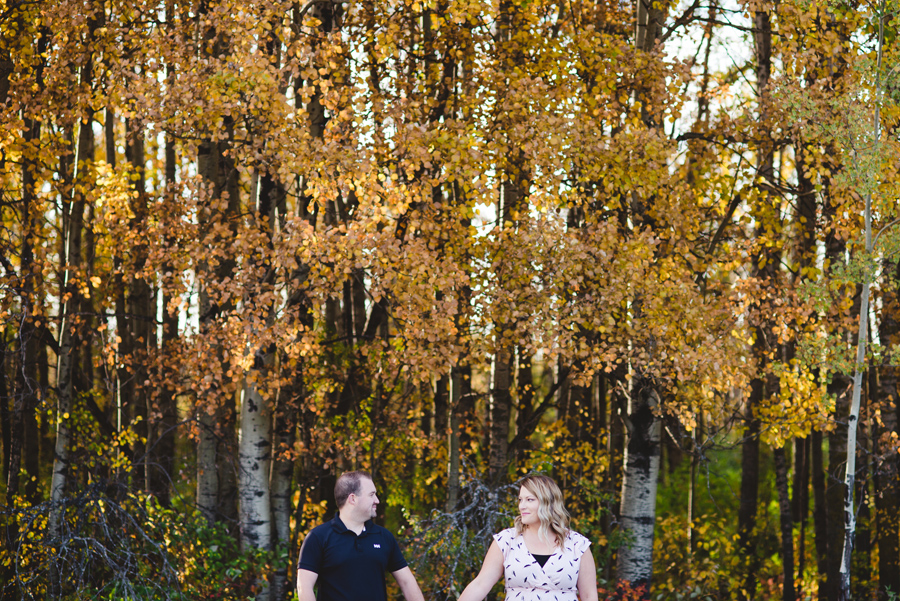 bbcollective_yeg_2016_marilynandian_engagement_photography014.jpg