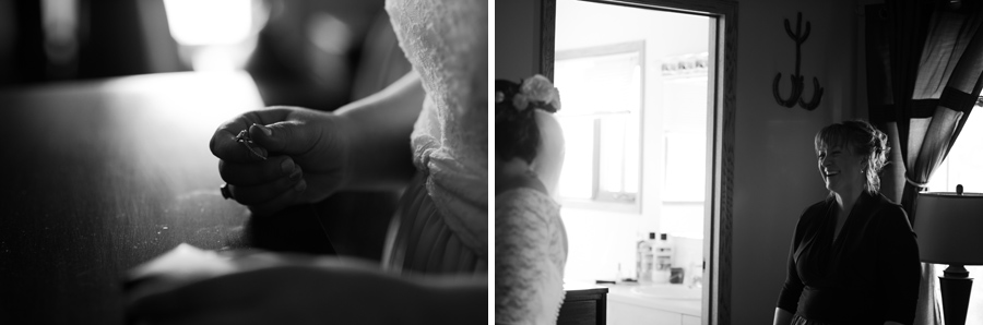 bbcollective_yeg_2016_dawniaandjeffrey_wedding_photography014.jpg