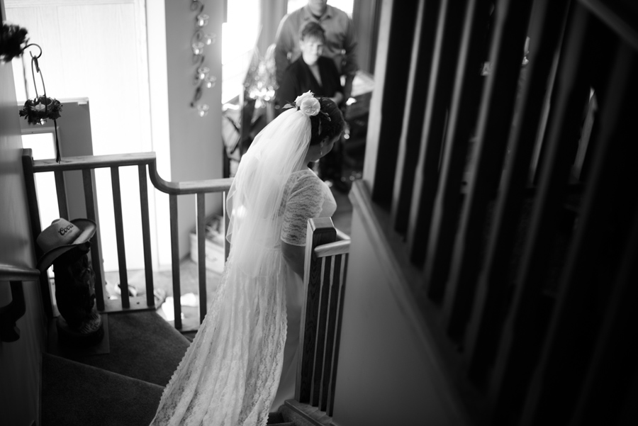 bbcollective_yeg_2016_dawniaandjeffrey_wedding_photography018.jpg
