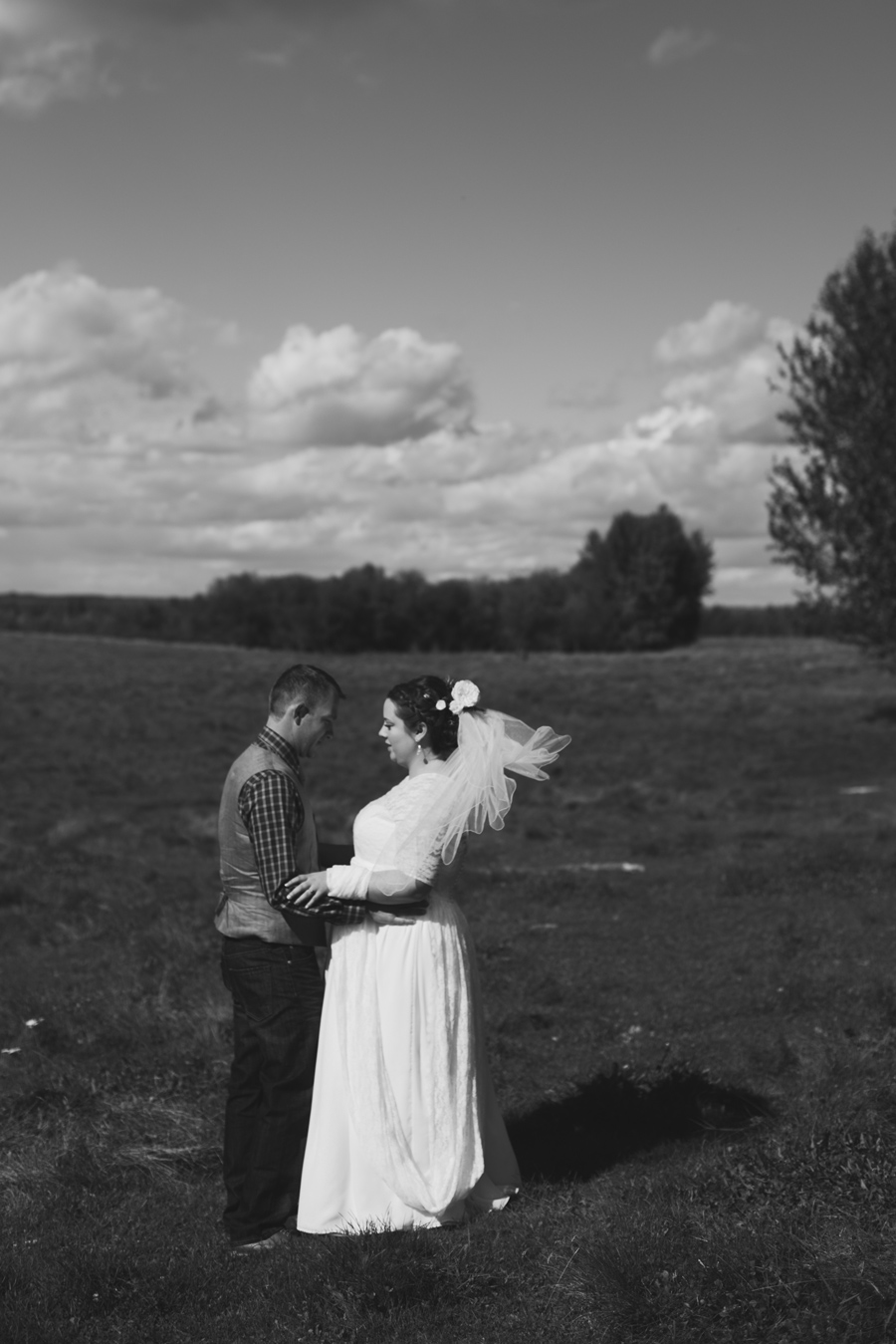bbcollective_yeg_2016_dawniaandjeffrey_wedding_photography025.jpg