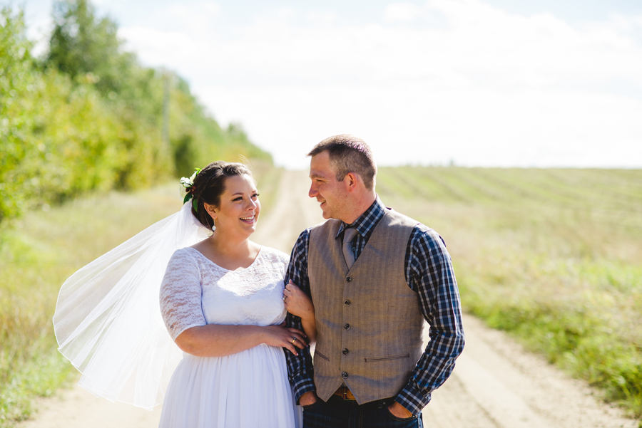 bbcollective_yeg_2016_dawniaandjeffrey_wedding_photography036.jpg
