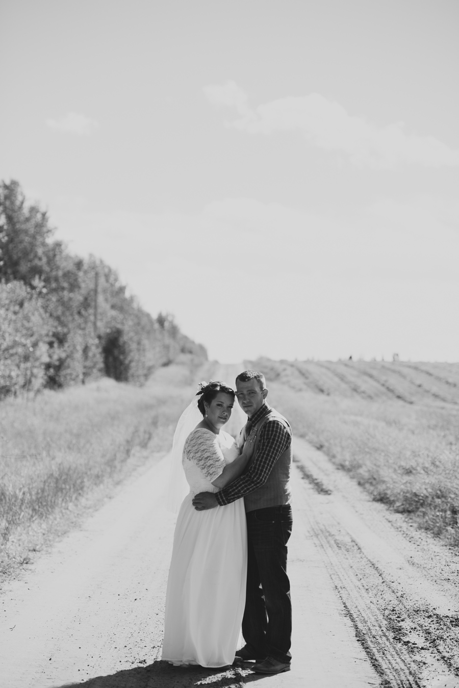 bbcollective_yeg_2016_dawniaandjeffrey_wedding_photography037.jpg