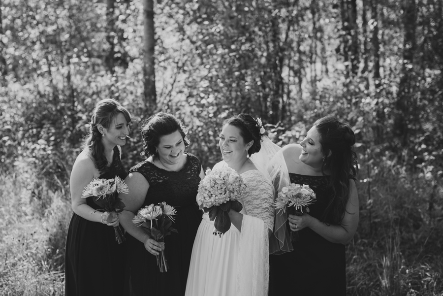 bbcollective_yeg_2016_dawniaandjeffrey_wedding_photography039.jpg