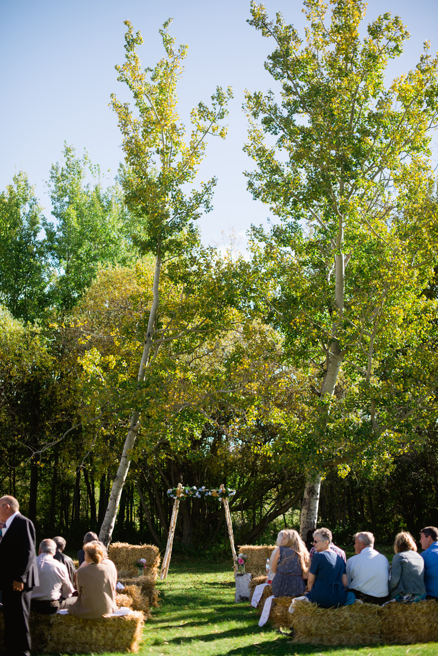bbcollective_yeg_2016_dawniaandjeffrey_wedding_photography047.jpg