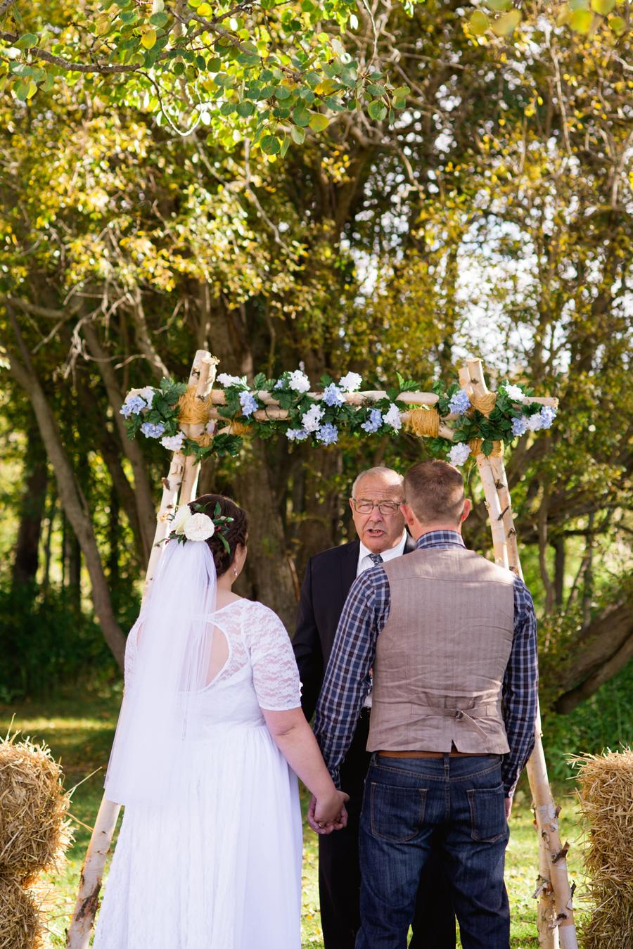 bbcollective_yeg_2016_dawniaandjeffrey_wedding_photography052.jpg