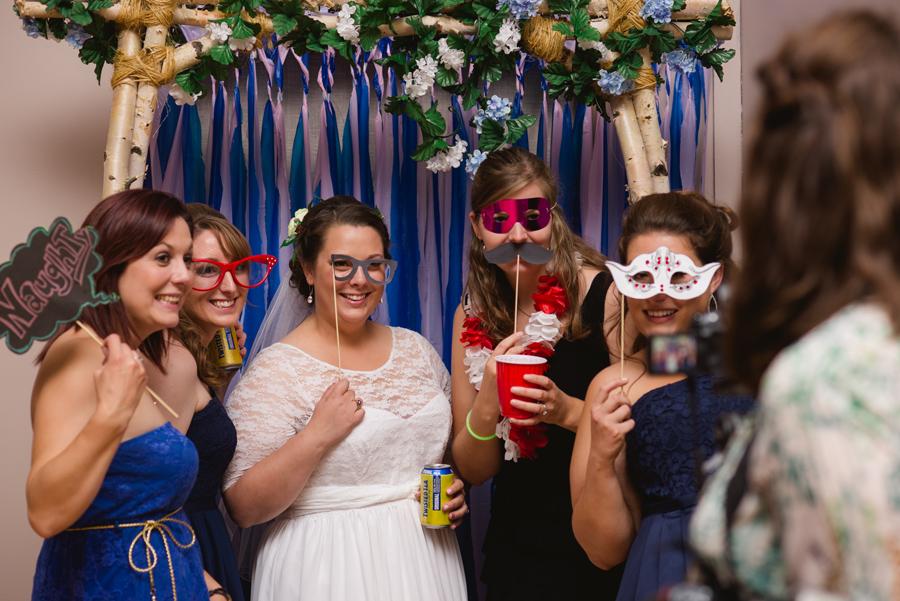 bbcollective_yeg_2016_dawniaandjeffrey_wedding_photography070.jpg