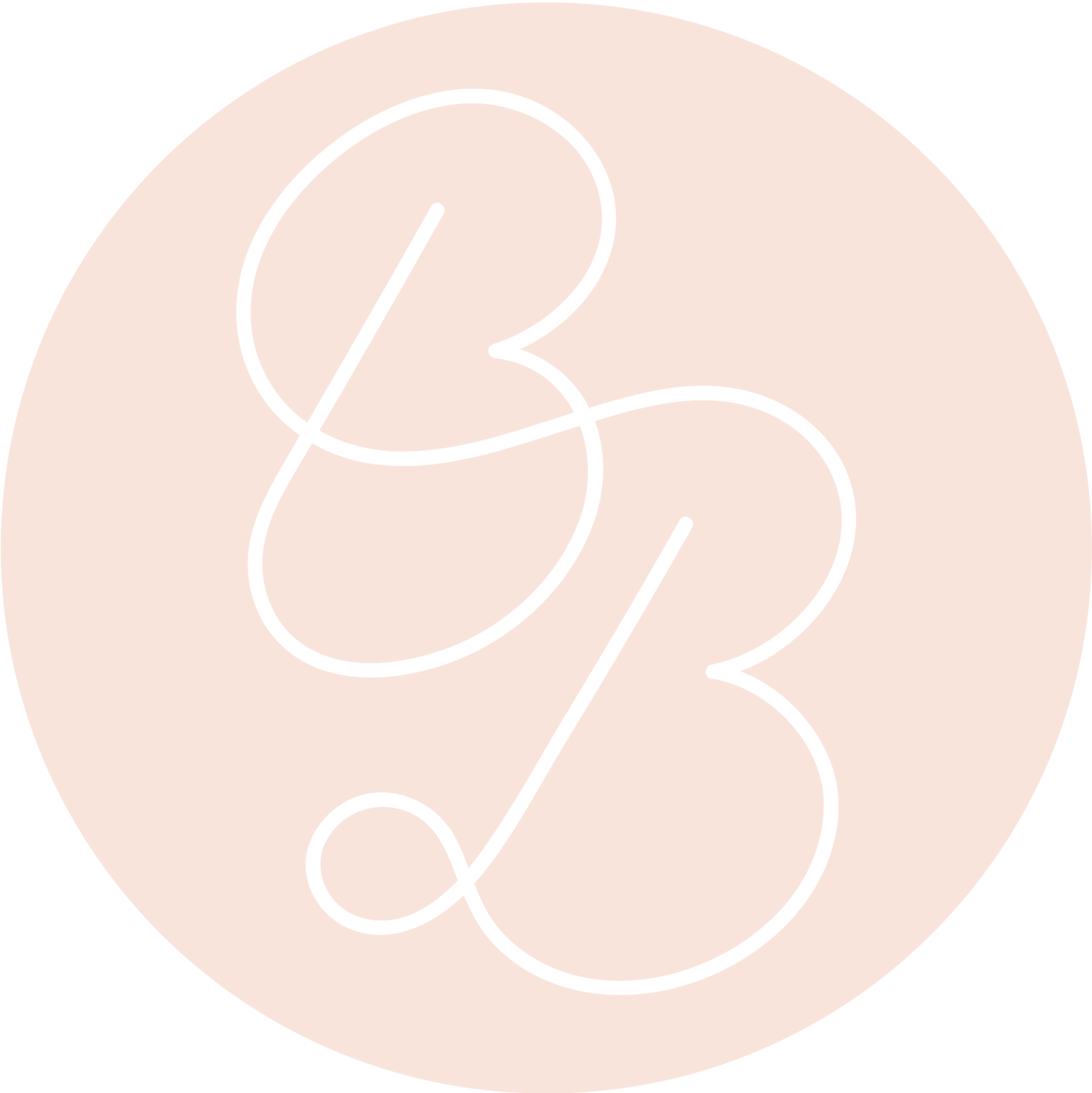 BB Collective