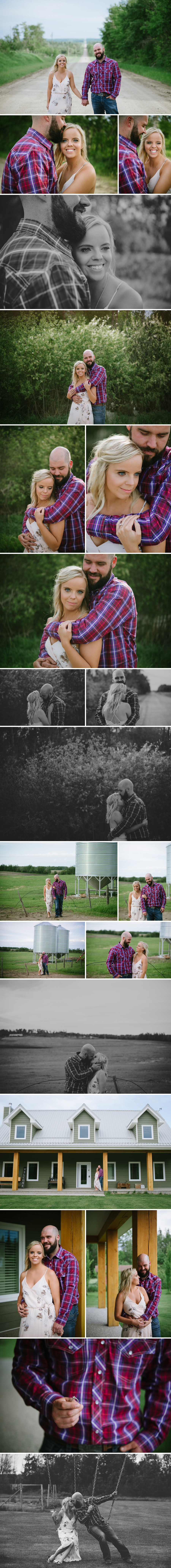 yeg_bbcollective_blog_engaged_michelleanddylan_2017_wedding_photography