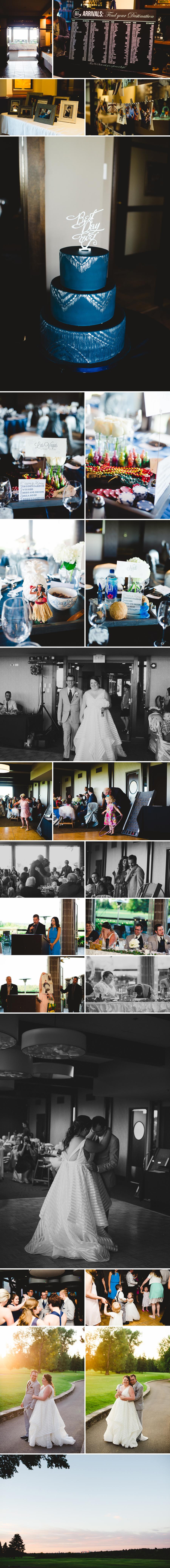 yeg_blog_bbcollective_taraandscott_wedding_2017_edmonton_photography