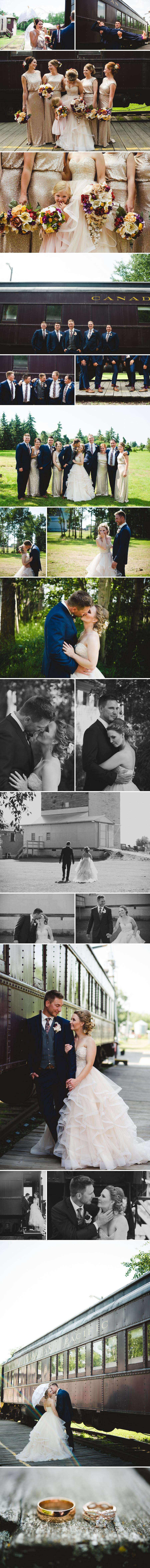 bbcollective_yeg_blog_2017_jessicaandthomas_wedding_photographycomp002.jpg