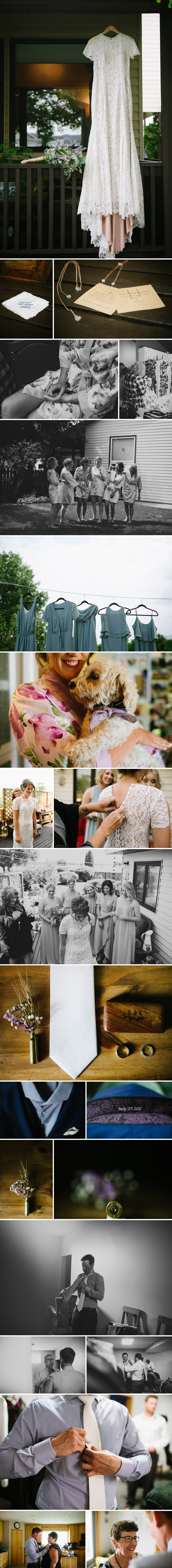 bbcollective_yeg_edmonton_photography_2017_wedding_katelynandkyle_blog