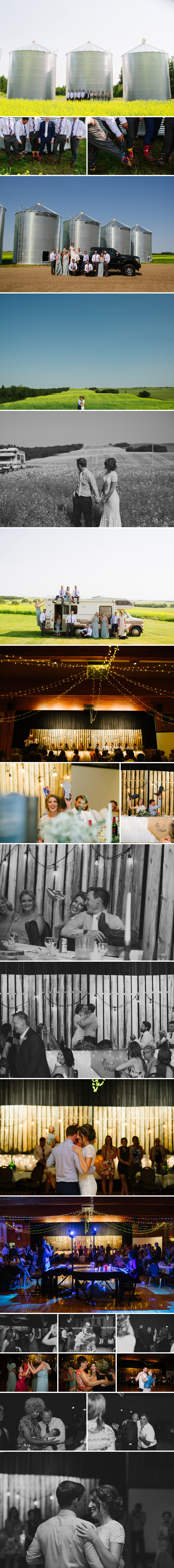 bbcollective_yeg_blog_2017_katelynandkyle_wedding_photographycomp003.jpg