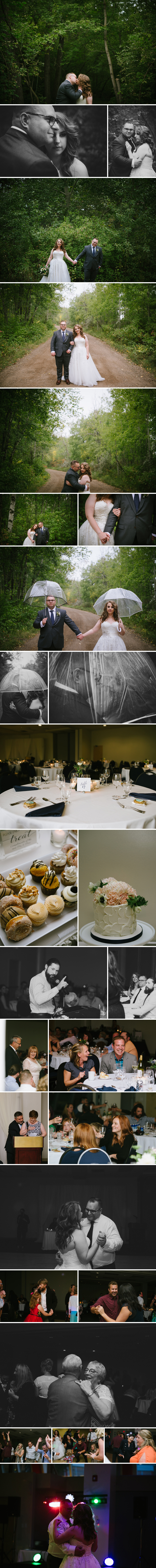 brittanyandtrevor_blog_wedding_2017_bbcollective_edmonton_yeg_married