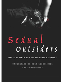 sexual-outsiders5.jpg