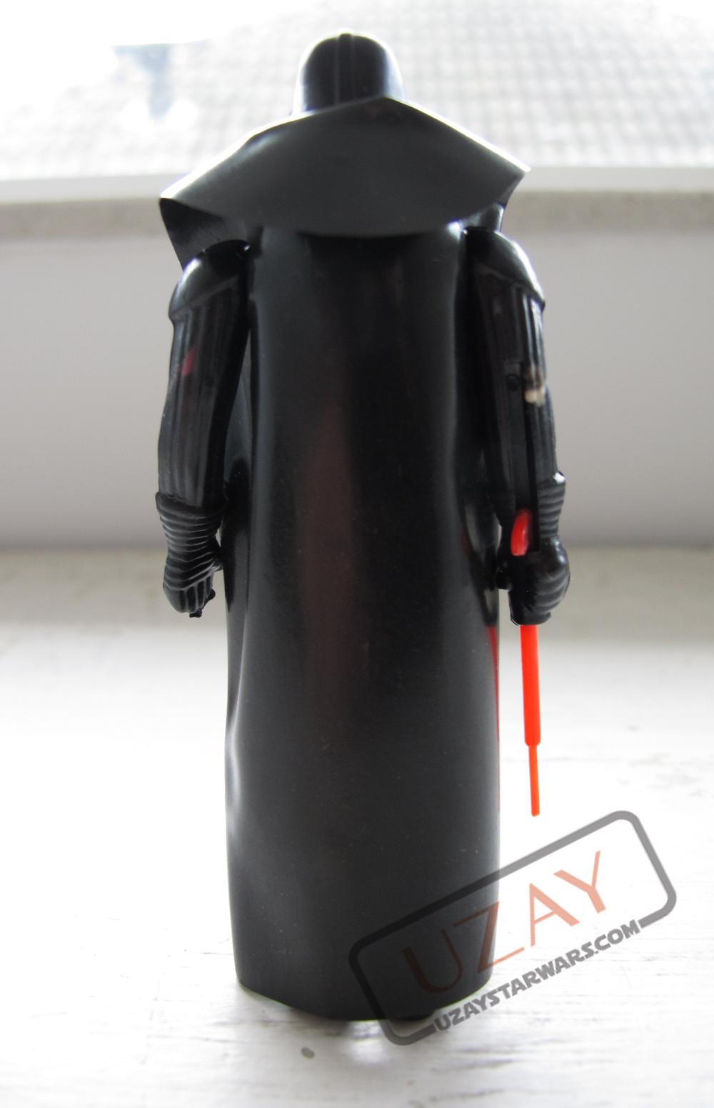 Vader_Back.jpg