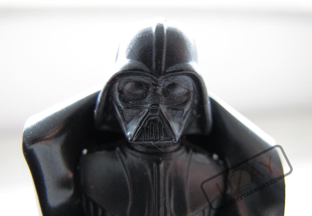 Vader_Face.jpg