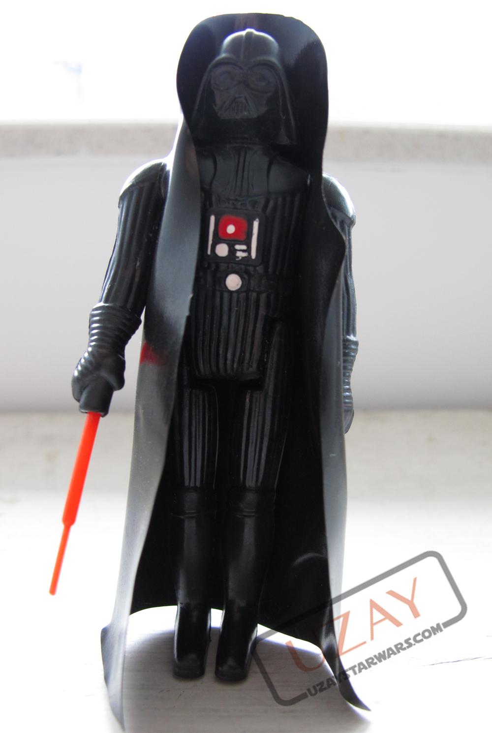 Vader_Front.jpg