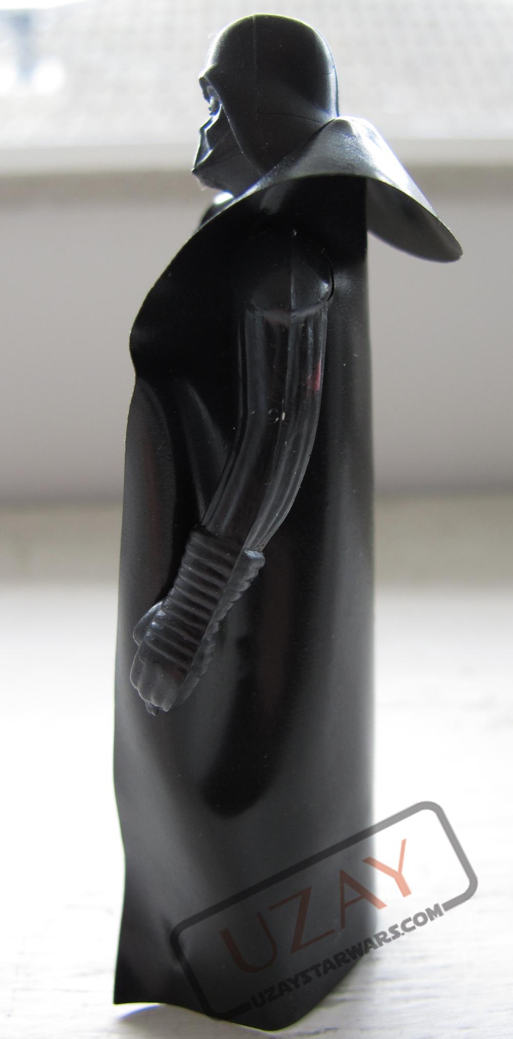 Vader_L_Side.jpg